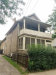 Photo of 3020 Monroe Ave, Cleveland, OH 44113 (MLS # 4155029)