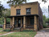 Photo of 10118 Adams Ave, Cleveland, OH 44108 (MLS # 4160142)