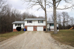 Photo of 4087 Karry Dr, Rootstown, OH 44272 (MLS # 4171852)