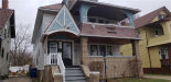 Photo of 3257 East 139th St, Cleveland, OH 44120 (MLS # 4179476)