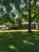 Photo of 1758 North Carnegie Ave, Niles, OH 44446 (MLS # 4209362)