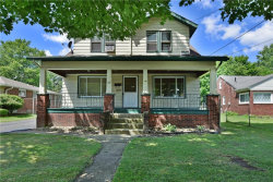 Photo of 154 Regent St, Campbell, OH 44405 (MLS # 4210249)