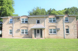 Photo of 694 Robinson Rd, Campbell, OH 44405 (MLS # 4224808)