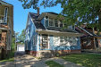 Photo of 1668 Coventry Rd, Cleveland Heights, OH 44118 (MLS # 4226244)