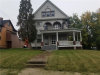 Photo of 923 Robbins Ave, Niles, OH 44446 (MLS # 4234283)