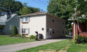Photo of 120 Rosemont Ave, Austintown, OH 44515 (MLS # 4238753)
