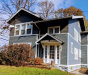 Photo of 1741 Middlehurst Rd, Cleveland Heights, OH 44118 (MLS # 4240318)