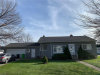 Photo of 29040 Weber Ave, Wickliffe, OH 44092 (MLS # 4241333)