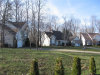 Photo of Wethersfield Ct, Richmond Heights, OH 44143 (MLS # 3772528)