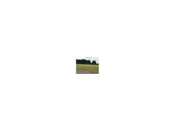Photo of 8655 Heritage Ct, Lot 6, Shalersville, OH 44266 (MLS # 3867992)