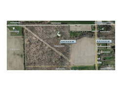 Photo of Lot 1 Stanley Rd, Lot 2, Garrettsville, OH 44231 (MLS # 3907360)