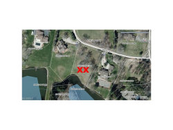 Photo of 1300 Sheppard Dr, Kent, OH 44240 (MLS # 3913662)