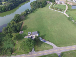 Photo of 9830 Springfield Rd, Poland, OH 44514 (MLS # 3928282)
