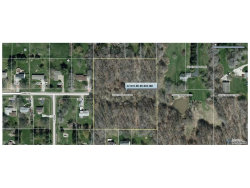 Photo of Queen Rd, Lot 41, Ravenna, OH 44266 (MLS # 3928620)