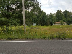 Photo of Sandy Lake, Rootstown, OH 44272 (MLS # 3931048)