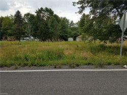 Photo of Sandy Lake, Rootstown, OH 44272 (MLS # 3931053)