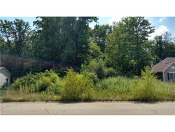 Photo of 4920 Thelma St, Lot 69, Rootstown, OH 44272 (MLS # 3937444)