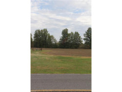 Photo of Rootstown, Rootstown, OH 44272 (MLS # 3943443)