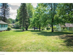 Photo of 2845 Graham Rd, Lot 48, Stow, OH 44224 (MLS # 3945951)