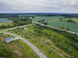 Photo of Lot #3 7070 Village Way Dr, Lot #3, Hiram, OH 44234 (MLS # 3946781)