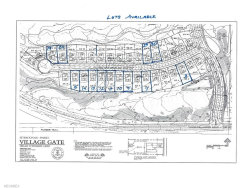 Photo of Lot #9 7028 Village Way Dr, Hiram, OH 44234 (MLS # 3946817)