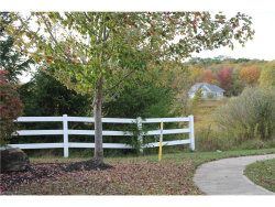 Photo of Lot #12 7008 Village Way Dr, Hiram, OH 44234 (MLS # 3946835)