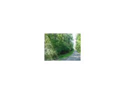 Photo of Lot 5 Fenstermaker Rd, Garrettsville, OH 44231 (MLS # 3953273)