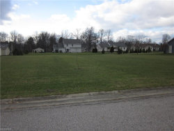 Photo of Joshua Pt, Rootstown, OH 44272 (MLS # 3958515)