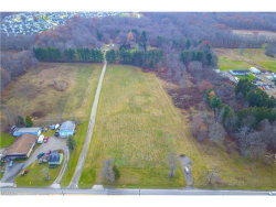 Photo of 15339 Kinsman Rd, Middlefield, OH 44062 (MLS # 3959460)