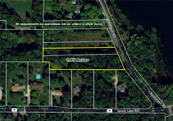 Photo of Rootstown Rd, Ravenna, OH 44266 (MLS # 3961465)
