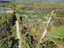 Photo of Hotchkiss And Old Rider Rd, Burton, OH 44021 (MLS # 3965111)