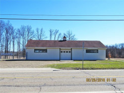 Photo of 8972 State Route 88, Windham, OH 44288 (MLS # 3972041)