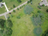 Photo of Creekside Blvd, Lot 1, Vienna, OH 44473 (MLS # 3977927)