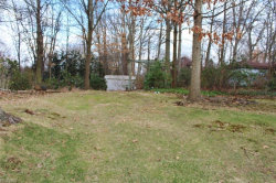 Photo of VL #115 & 116 Second St, Kent, OH 44240 (MLS # 3979181)