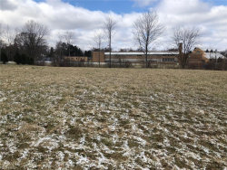 Photo of Rose Lynn Pl, Lot 1, Youngstown, OH 44514 (MLS # 3981191)