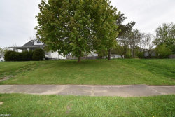 Photo of 554 East Boston, Youngstown, OH 44502 (MLS # 3988840)