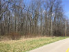 Photo of Lot 5 Knauf Rd, Canfield, OH 44406 (MLS # 3989599)