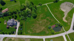 Photo of 7 Heritage Trl, Lot 7, Poland, OH 44514 (MLS # 3997448)