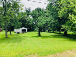 Photo of Finland Rd, Austintown, OH 44515 (MLS # 4007702)