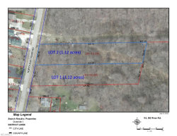 Photo of Northeast River Rd, Lake Milton, OH 44429 (MLS # 4008369)