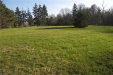 Photo of 150 Brush Rd, Lot 1, Richmond Heights, OH 44143 (MLS # 4009184)