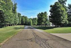 Photo of 12743 Hidden Hill Trl, Hiram, OH 44234 (MLS # 4020202)