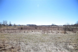 Photo of Tallmadge Rd, Rootstown, OH 44272 (MLS # 4021548)