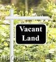 Photo of Eastbrooke Trl, Lot 93, Poland, OH 44514 (MLS # 4027546)