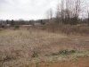 Photo of Bacher Rd, Lordstown, OH 44481 (MLS # 4028006)