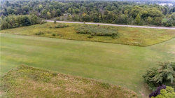 Photo of VL Valley View Rd, Macedonia, OH 44056 (MLS # 4032430)