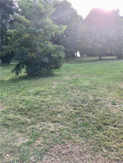 Photo of 12th St, Campbell, OH 44405 (MLS # 4033444)