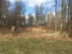 Photo of 7888 West Calla Rd, Lot #8 (replat of lot #8 & #9), Canfield, OH 44406 (MLS # 4037734)