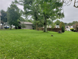 Photo of V/L Youngstown Lowellville, Lowellville, OH 44436 (MLS # 4040334)
