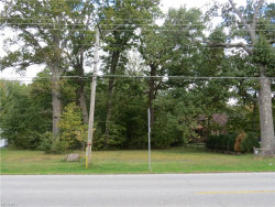 Photo of Mahoning Ave, Lake Milton, OH 44429 (MLS # 4048695)